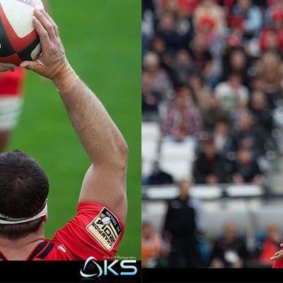 Demain c'est la finale Asmrct Ercc 🔴⚫ 🔴⚫🔴⚫🔴⚫🔴⚫🔴⚫🔴⚫🔴⚫🔴⚫ 🏈💪🏈💪🏈💪🏈💪🏈💪🏈💪🏈💪🏈💪🏈💪 ▶Canon 5d Mark ▶Europeanrugbychampionscup Hcup ▶@rctofficiel ▶twickenham ▶followme 👉 @karimsaari 🏈💪🏈💪🏈💪🏈💪🏈💪🏈💪🏈💪🏈💪🏈💪 karimsaari toulon rct canon_photos ig_europe splendid_shotz stadevelodrome sport phototag_it streetphotography rctst top14 rugby photomed2015 tribegram rugbygram rugbyleague rugbyunion igerstoulon igrecommend igers ig_europa hayatakarken piloupilou