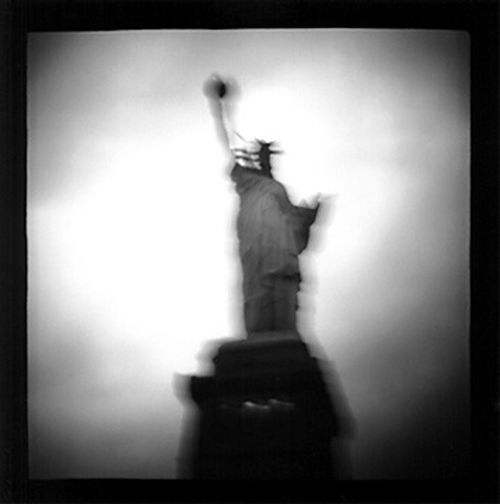 Statue of Liberty, New York Portrait Of America Eye4photography  NYC NYC Photography Blur Black And White Collection  Black & White Black And White Lady Liberty Statue Of Liberty New York Selective Focusing Blurry Blurred New York New York City Statue Of Liberty Statueofliberty Statueofliberty🗽😁 Statue Of Liberty Looking Up Blackandwhite Blackandwhite Photography Black And White Photography Travel Destinations Tourist Attraction  Tourist Destination