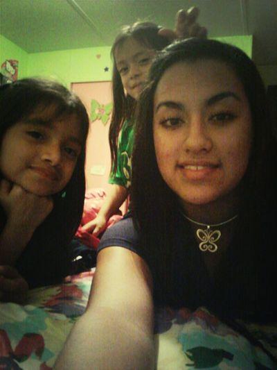 My Babies ^.^