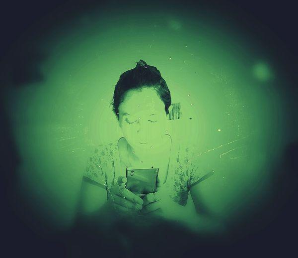 Nostalgia No DSLR Man Memories Huawei Mate 8 Cellphone Photography Cellwoman Woman Woman Power