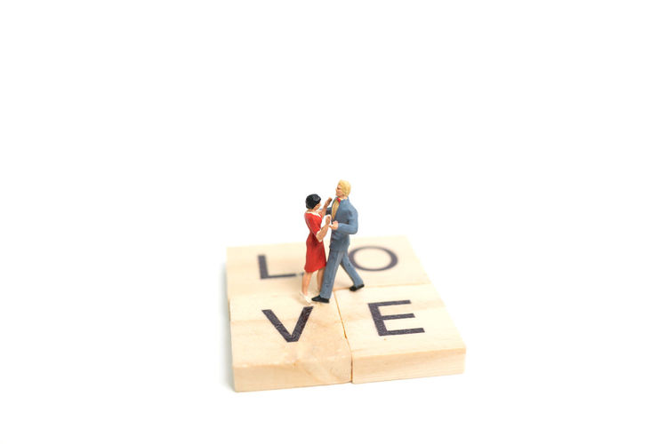 Activity Background Club Couple Dance Dancing Family Figure Happiness Happy Heart Holiday Lady Leisure Life Lifestyle Love Lover Macro Man Miniature Party People Recreation  Romantic Small Sport Sweet Tiny Valentine Walking Wedding White Woman