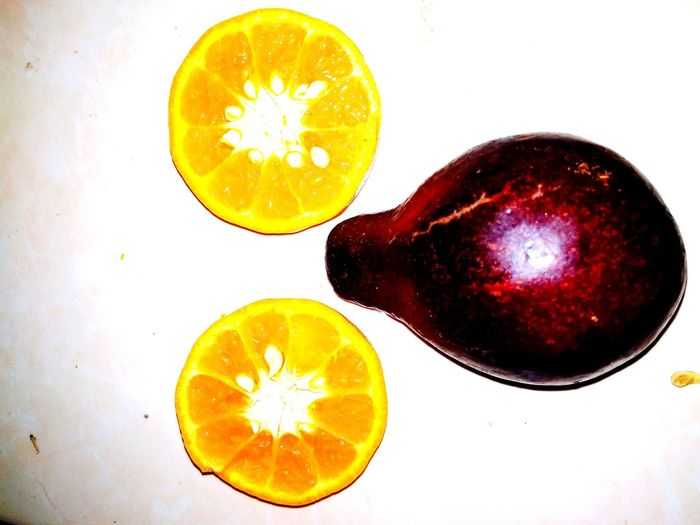 fruit great for vit c Fruit Drink Yellow Red Apple - Fruit Citrus Fruit Healthy Lifestyle Close-up Food And Drink