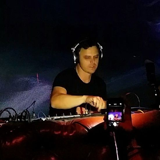 There'll be no more unicorns after @markusschulz Unicornslayer is done this BTDxWMC MarathonSet !