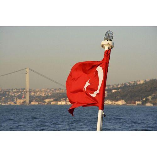 Dalganan Ey Nazlı Dilber Ne Mutlu TürkümDiyene