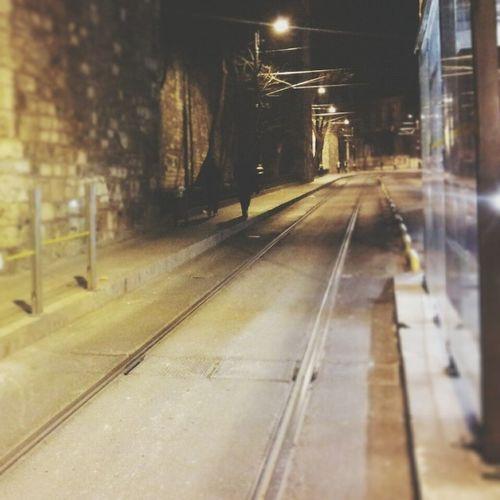 ﺑي/C̠ ♡ .. عِندماآ نُحب : تٌرتبط مشآعِرُنآ بِ الخَوف , نَخافُ الفقدٌ , نَخاآفُ الفُرآق ♡̷̷ تصويري  كاميرتي يلا_نتعرف_على_بعض هواية_تصويراسطنبول