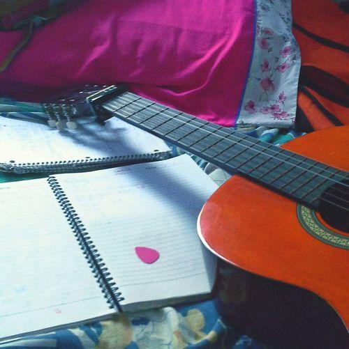 Make Magic Happen thebmusic is food for my soul... Music Guitar PlayingGuitar Soul Food