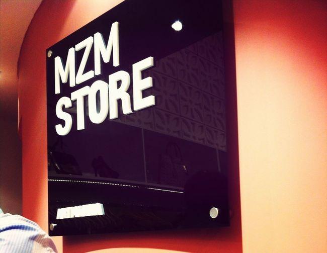 Shopping S .S