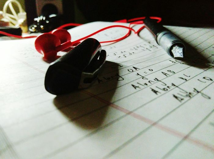 TakeoverMusic Studying Study Pune Assignmentsalldayerrday With Music It Is Like With Love Music Is Life