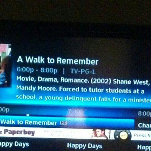 Favorite movie!!