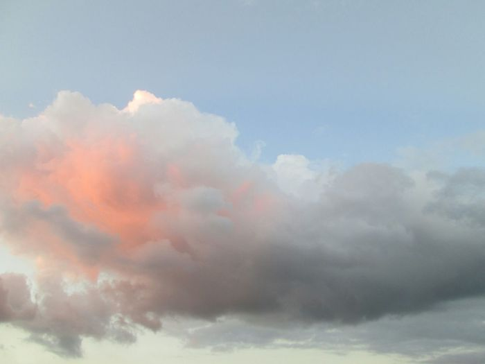 Clouds Weather Sky Photography Photooftheday Photos Taking Photos Lovethisone Beautiful Instalife