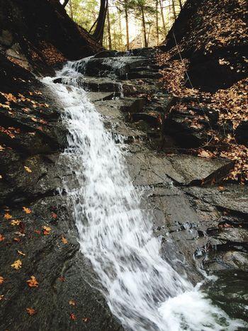 NaturesBest Water Waterfall EyeEm Nature Lover Finger Lakes