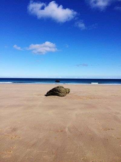 Durness Scotland Sango Sands Beautiful World View Ocean Nature Bad_Capture The Week On EyeEm EyeEmNewHere