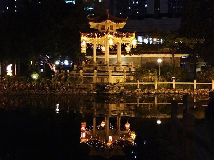 Macau, China Taipa  Fresh On Eyeem