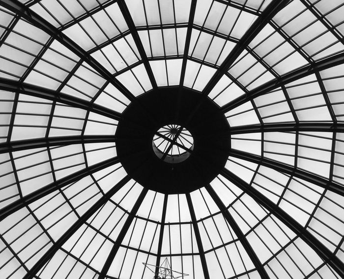 There is a LIGHT in this world. A healing spirit more powerful than any darkness we may encounter. We sometimes lose sight of this force when there is suffering, and too much pain. Then suddenly, the spirit will emerge through the lives of ordinary people who hear a call and answer in extraordinary ways Blackandwhite Bnw The Architect - 2015 EyeEm Awards Popular Shapes And Forms From My Point Of View Popular Photos Urban Geometry The Traveler - 2015 EyeEm Awards Malephotographerofthemonth Learn & Shoot: Leading Lines Beautiful Buildings Window