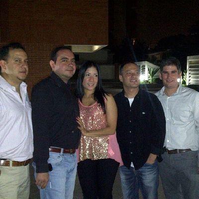 Yosoycomercial Fiestainter