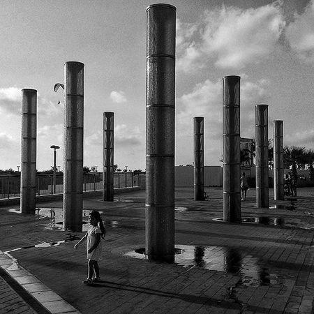 Takingphotos Portrait Streetphotography Netanya Ig_israel Smadar Tubes