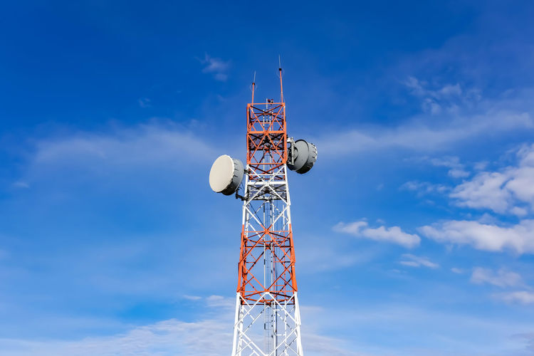 Receiver Aerial Air Antenna Blue Broadcast Broadcasting Business Cell Cellular Communicate Communication Connection Data Digital Dish Electronic Equipment Frequency Global Industrial Industry Information Mast Media Metal Microwave Mobile Network Phone Radio Satellite Signal Sky Station Steel Structure Technology Telecommunication Telecoms