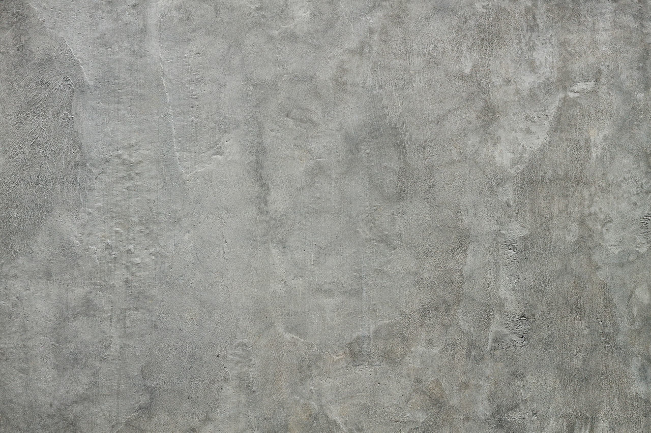 backgrounds, textured, pattern, gray, abstract, full frame, textured effect, no people, copy space, architecture, material, wall - building feature, close-up, rough, surface level, wrinkled, grunge, stone material, built structure, macro, dirty, abstract backgrounds, blank, concrete, silver colored