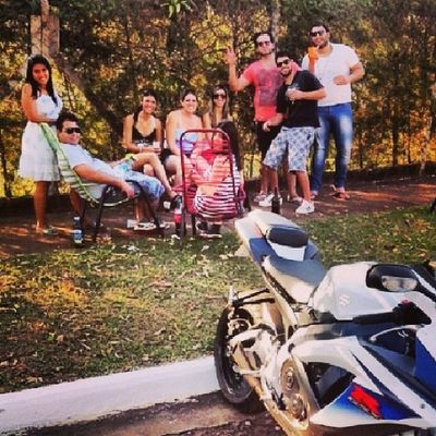 Com vcs estão os meus melhores momentos!!! Friends Love Amomt Prasempre Forever