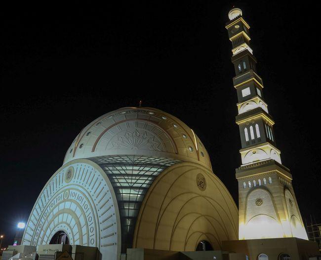 #muslim #oman