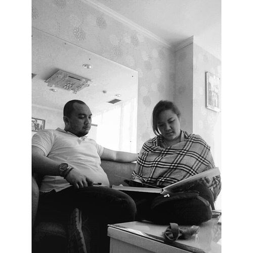Coupleoftheyear Couple Prewed Love Classic INDONESIA Lenovotography Photophone  Photooftheday Lzybstrd Souvreign Jakarta Blackandwhite Pocketphotography