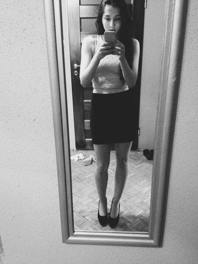 Me Polishgirl VSCO Follow #summer #girl #fit #skinny #lol