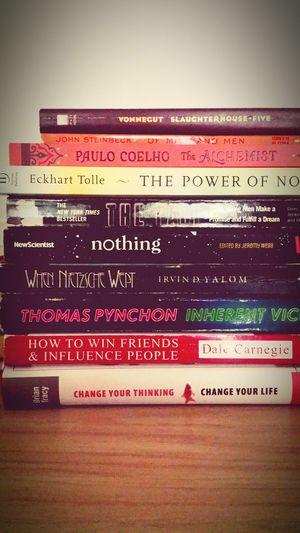 Read Readbooks Books Bookworm