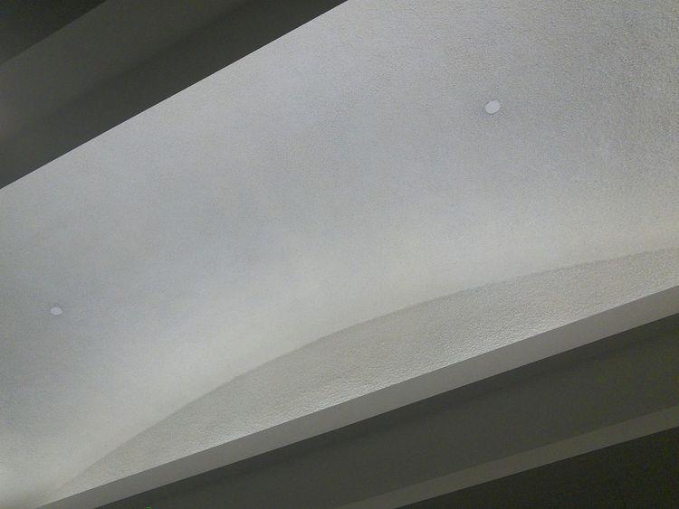 Indirect Ceiling Lighting Indirect Indirectlighting Indirect Lighting Architecture Light Lighting Abstract Ceiling Ceiling Lights