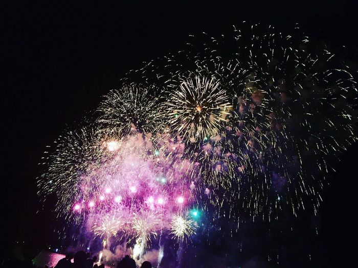 Skyfire2016 I Have A Passion For Taking Photos My Photography ❤ My Favorite Photo