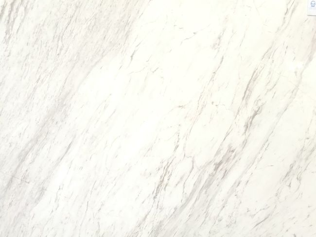 Backgrounds Textured  Pattern Wallpaper Old-fashioned Marble Nature No People Close-up Space Day Outdoors White Venus Stone Material Marble Slab Beauty In Nature Marble Stone Architecture EyeEmNewHere Background