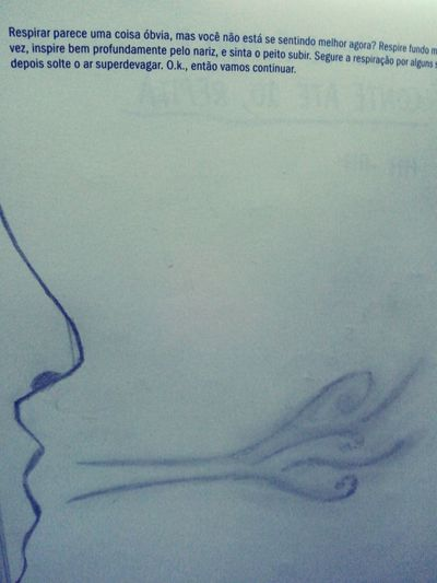📓 1pagina 1paginadecadavez 📝
