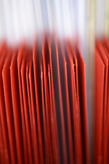 Paper war in the office Daily Office Work Close-up Day Document Documentary Documents Files FilesFolder Folder Followme Indoors  No People Paper Sort