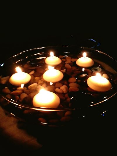 Details Of My Life Candle Light Candles Mum ışığı Romantic❤ Interesting Objects Romantizm Details Decorating Decorations Detailsofmylife Mumışığı Romantic Mumisiginda