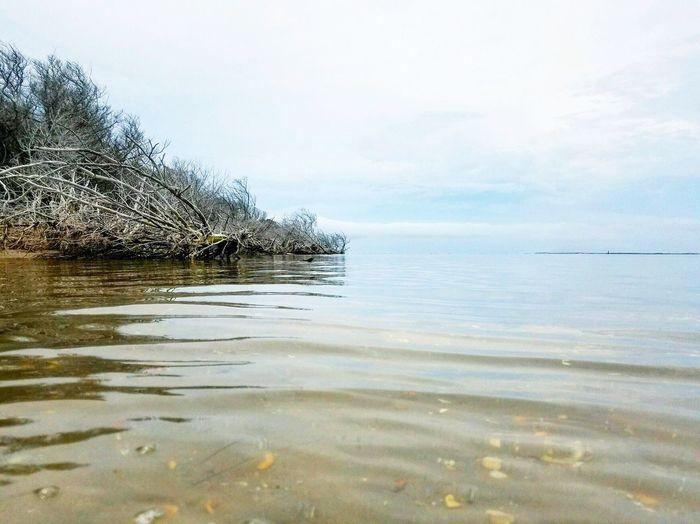 Being A Beach Bum Relaxing Enjoying The Sun Paradise Hatteras Showcase July Beach OBX Hidden Gems
