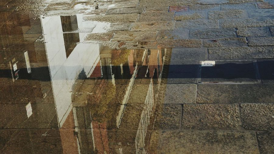 Water Photography My View Structures Arcitecture