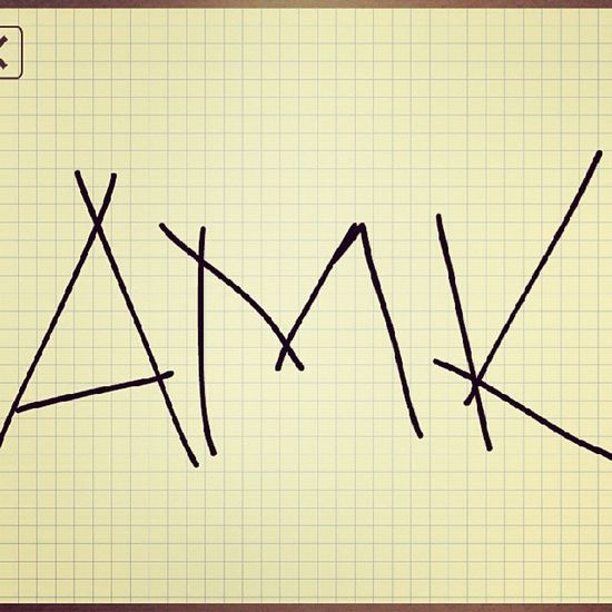 Smode Amk
