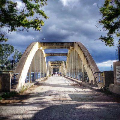 Sakarya Köprüsü (Sakarya Bridge)
