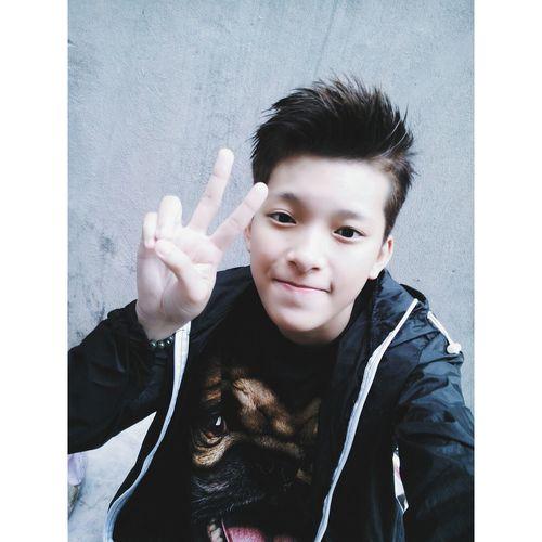Hi guys ✌✌✌