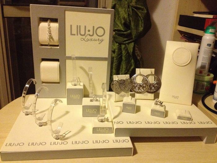 Liu•Jo Luxury