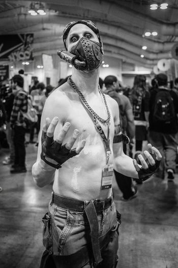 New York Comic Con | 2015 NYCC NYCC2015 Nycc 2015 New York Comic Con Comic Con New York Comic Con 2015 Cosplay Cosplayer Cosplaying Cosplays