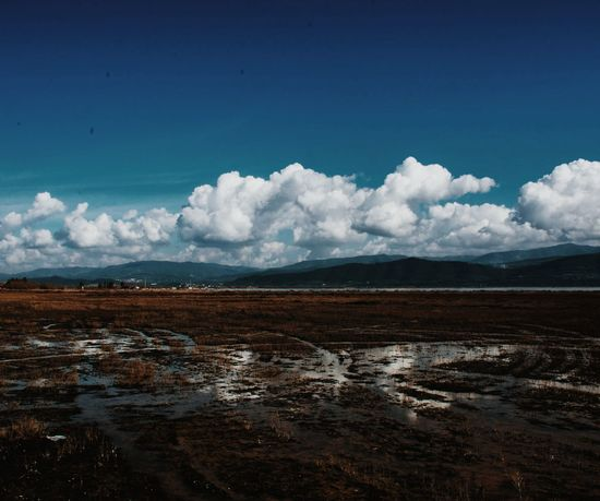 Showcase March Urbanphotography Sky And Clouds Urban Landscape Sea And Sky Landscape Landscape_captures Landscape_photography Nature Nature Photography Greece Greecestagram