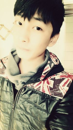 😣 Day First Eyeem Photo