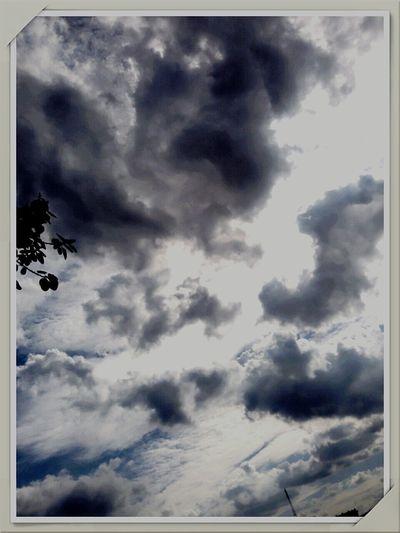Clounds And Sky Morning Sky, EyeEm Best Shots EyeEm Gallery .