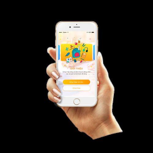 Sll điện tử – cách người dùng vẫn gọi về sổ liên lạc học sinh Xuất phát từ nhu cầu trao đổi và quản lý, những cuốn sổ liên lạc được truyền tay vào những thời điểm nhất định. Thời nay, sll điện tử là cách mọi người gọi cuốn sổ liên lạc học sinh. Bởi nó đã trở thành phần ... https://vschools.vn/sll-dien-tu-so-lien-lac-hoc-sinh/ App AppDesign Childen Communication Human Hand Mobile Phone Moblieapp Schools  Smart Phone Sổ Liên Lạc Học Sinh VSchools Technology Touch Screen VSchools Wireless Technology Ứng Dụng Sổ Liên Lạc VSchools