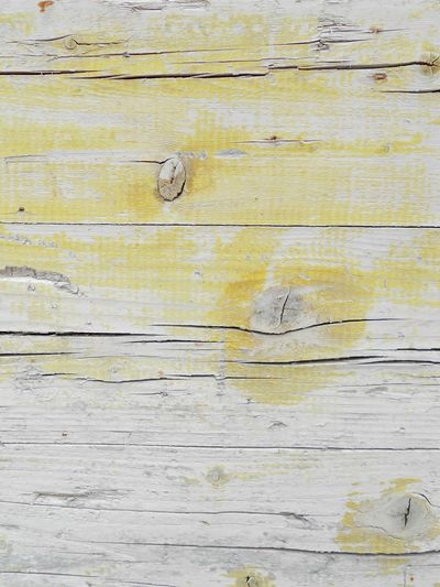 ArchiTexture Background Textures And Surfaces Wooden Texture Yellow And Gray Wooden Knots Weathered Wood Wooden Board Scratched And Cracked Wood Grungy Textures