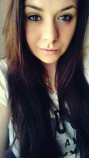 Photo♡ Selfie✌ Love♥ That's Me Picture Woman Hi!