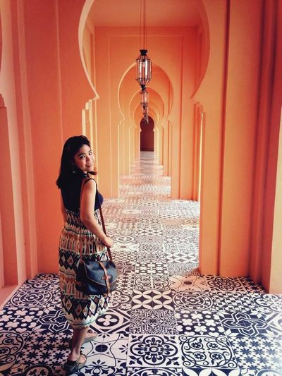 AummySoCute Enjoying Life Relaxing Thailand Hello World Hipstergirl That's Me Hanging Out