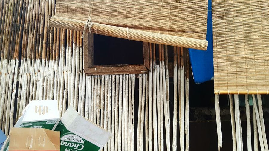 Bamboo home Bamboodesign Architectural Detail Lifestyles Local