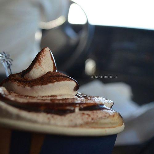 Fandeer Coffee Time Coffee Coffee ☕ Coffeetime Coffe Coffee Cup Coffe Time Coffee - Drink