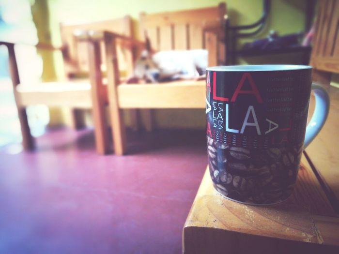 Coffee Mug Morning Drink EyeemPhilippines Vintage Filter Huaweigr52017 DualCamera